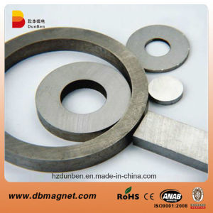 Sintered SmCo (Samarium Cobalt) Magnet pictures & photos