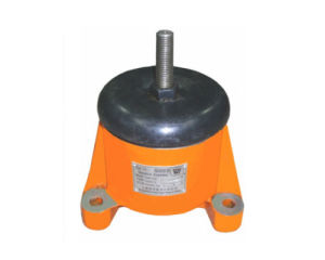 Rubber Isolator pictures & photos