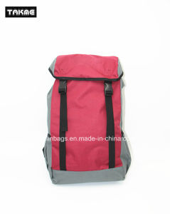 Lightweight Foldable Packable Climbing Hiking Camping Bag pictures & photos