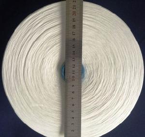 Bamboo Yarn/Polyester Viscose Yarn/Bamboo Viscose Yarn/Bamboo Ab Yarn
