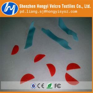Sew on Standard Self Adhesive Hook & Loop Fasteners pictures & photos