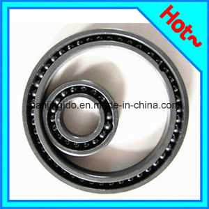 Wheel Bearing with Chrome Steel Material 6005 pictures & photos