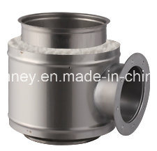 Industry Stainless Steel Chimney pictures & photos