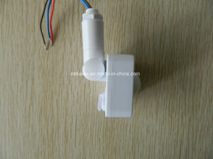 Small Size Waterproof Outdoor Movement Sensor pictures & photos