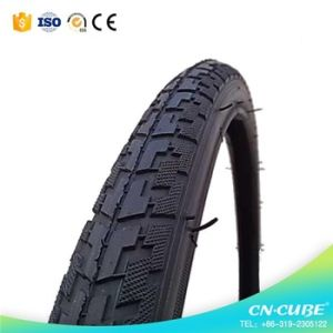 Bicycle Parts Mountain Bicycle Tire Wholesale From China Factory Directly pictures & photos