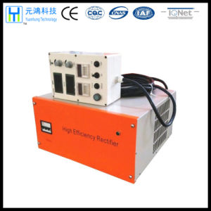 750A 12V Automatic Polarity Reversing Rectifier pictures & photos