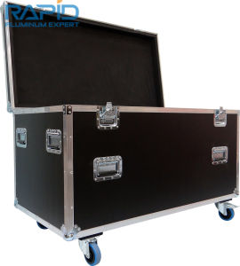 Flight Case pictures & photos