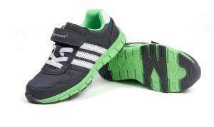 Unisex Fashion Style Sport Shoes (CH-010) pictures & photos