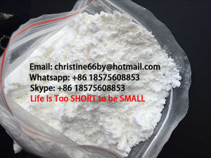 Best Price Steroid Hormone Muscle Growth Testosterone Cypionate CAS: 58-20-8 pictures & photos
