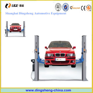 All Models Car Lifter pictures & photos