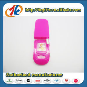 Novetly Plastic Phone Toys No Function Cell Phone Toys for Kids pictures & photos