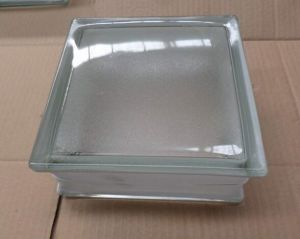 Professional Quality Control and Inspection Service in China-Glass Block pictures & photos
