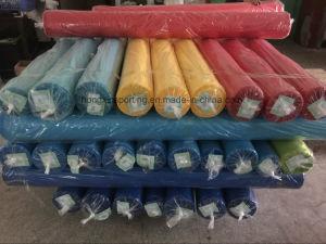 Nylon Lycra Stretch Fabric for Garment, Sport Wear Swimwear pictures & photos