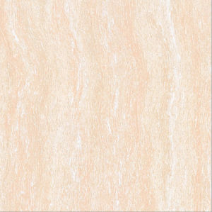 Good Quality Building Material Pearl Jade Polished Tile (FM6002) pictures & photos