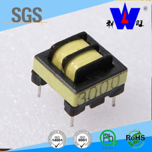 Er28 1mh 50/60Hz High Frequency Transformer pictures & photos