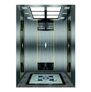 Morden Passanger Elevator pictures & photos