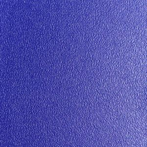 PVC Faux Leather for Car Seat Cover, Sofa, Furniture pictures & photos