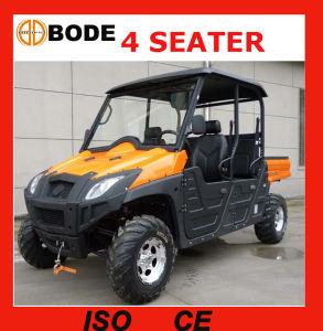 600cc 4 Seats ATV for Sale Mc-183 pictures & photos