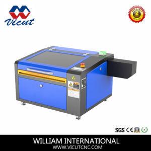 Mini 400X300 Laser Engraver Laser Marking Machine pictures & photos