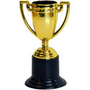 Wholesale High Quality Customized Sport Trophy pictures & photos