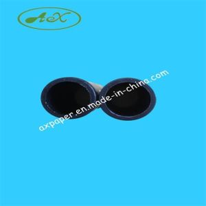 Plastic Honeycomb Core for Paper Rolls pictures & photos