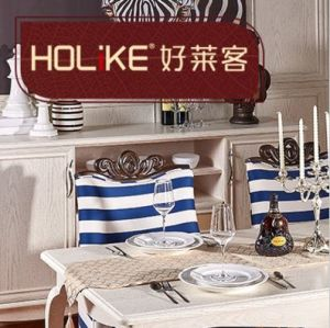 Holike Fullhouse Design Customized Furniture Room Restaurant pictures & photos