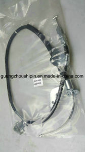 Quality Hand Brake Cable for Toyota Hilux Vigo (46420-0K041) pictures & photos