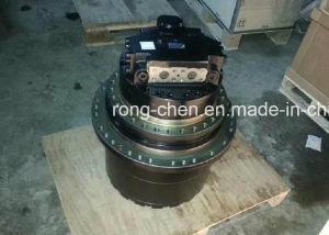 Komatsu PC120-5 PC120-5k Excavator Final-Drive 203-60-56701 203-27-00070, Gear-Box Tz201b1000-02 Travel-Motor Tz203b200002ca pictures & photos