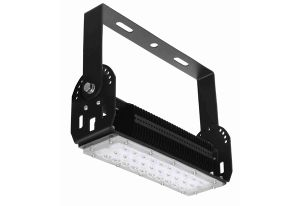 Professional Stadium Outdoor LED Floodlight 400W pictures & photos