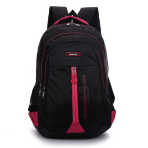 Laptop, Sports, High School, Computer, Travel, Shoulder Backpack pictures & photos