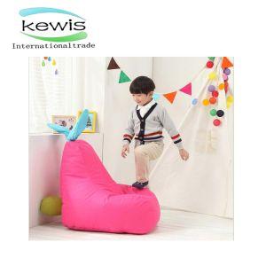 New Design Children Sofa Bean Bag pictures & photos