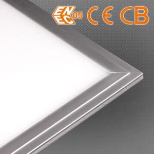 36W 3600lm LED Panel Light 300X1200 Recessed 30X120cm ENEC pictures & photos