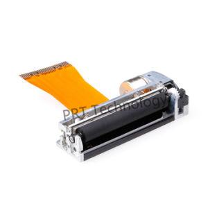 Mobile Thermal Printer Head PT486f-B101 (Fujitsu MTP628MCL101/ Seiko LTPZ245/ APS FM205 compatible) pictures & photos