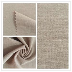 70d Nylon Ripstop Two Ways Stretch Fabric pictures & photos