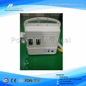 C10 2D, 4D Portalbe Color Doppler pictures & photos