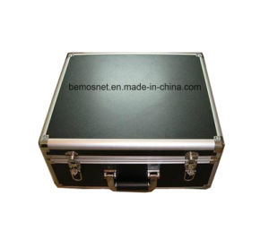 6mm Camera Tube Sewer Inspection Camera with Fire Protection of Box Material pictures & photos