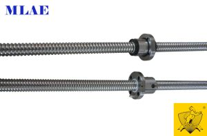 Original Linear Guide High Performance with Wholesale Price pictures & photos