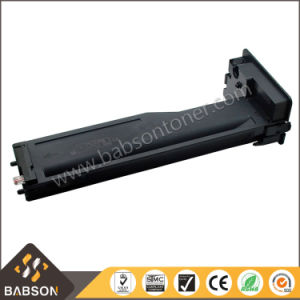 China Suppliers CF256A Compatible Printer Cartridge for HP M436nda-M436n pictures & photos