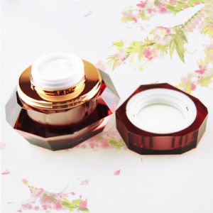 Korean Anti-Aging and Anti-Wrinkle Facial Whitening Cream for Skin pictures & photos