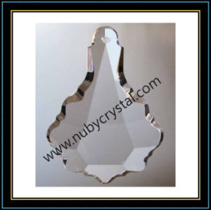 French Style Drop Pendant for Crystal Chandelier pictures & photos