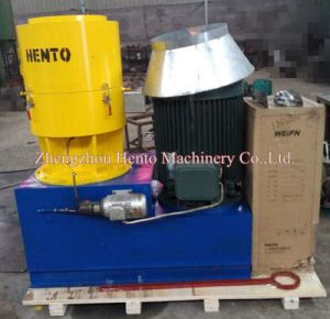 Animal Feed Pellet Machine With Low Price pictures & photos