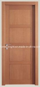 Latest Design Carved Wooden Door, Entry Door pictures & photos