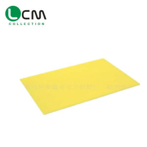 Clear/Coloreded/Tempered/Low-E Float Glass for Building Glass pictures & photos