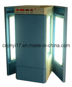 PQX-160A Intelligent Artificial Climate Chamber/Cabinet pictures & photos