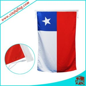 Country Flag/National Flag Banner pictures & photos