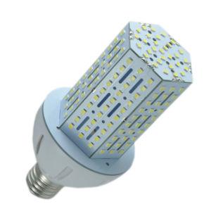 15W LED Corn Bulb Light 3528SMD Aluminum+PBT pictures & photos