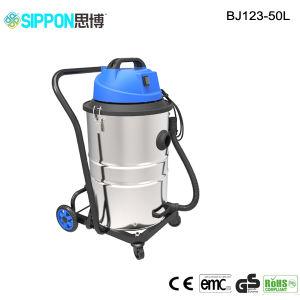 Super Wet and Dry Vacuum Cleaner