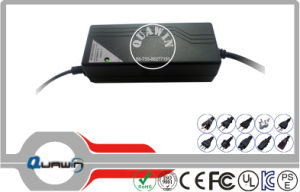 Hot! 12V 14.7V 9A Lead Acid Battery Charger pictures & photos