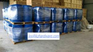 Methyl Benzoate CAS No93-58-3 Methyl Benzoate pictures & photos