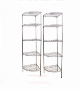 Conner Wire Shelving pictures & photos